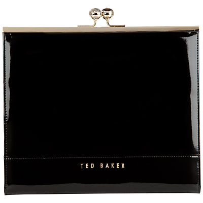 Ted-Baker-iPad-Mini-Case