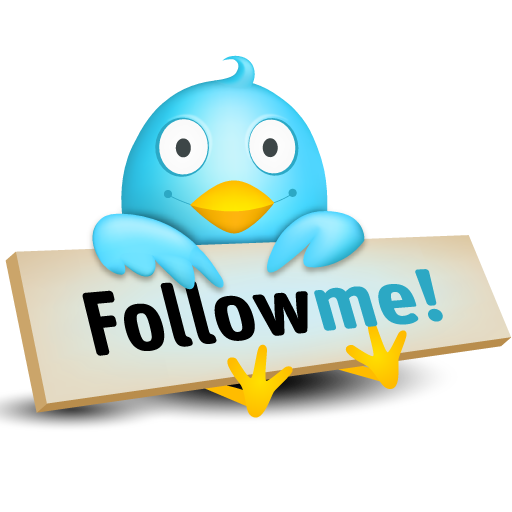 twitter-logo-1