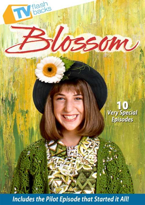 Blossom_TVFlashbacks10VerySpecialEpisodes