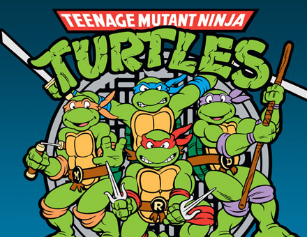 Teenage-Mutant-Ninja-Turtles-Episode-106-Once-Upon-a-Time-Machine
