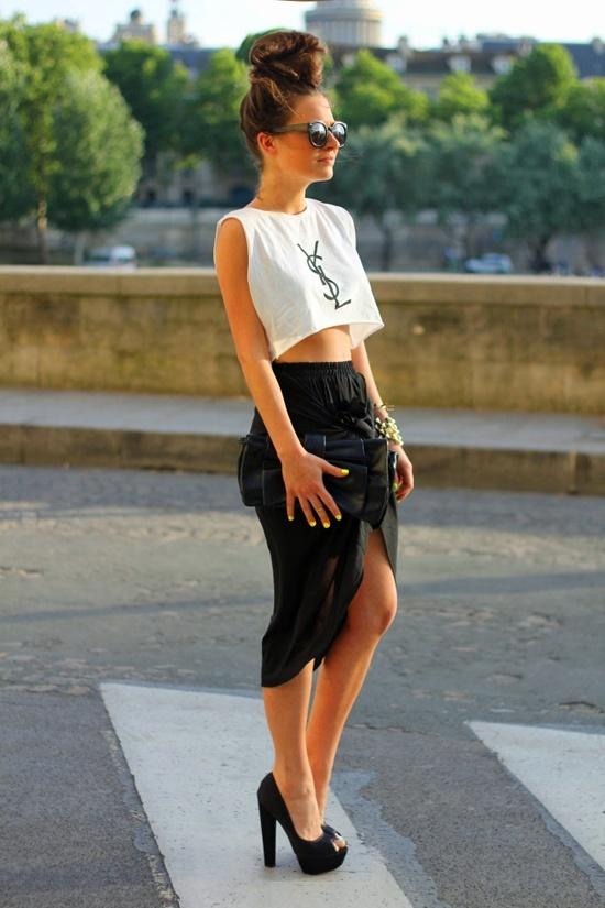ysl_fashionmoster_tumblr_com