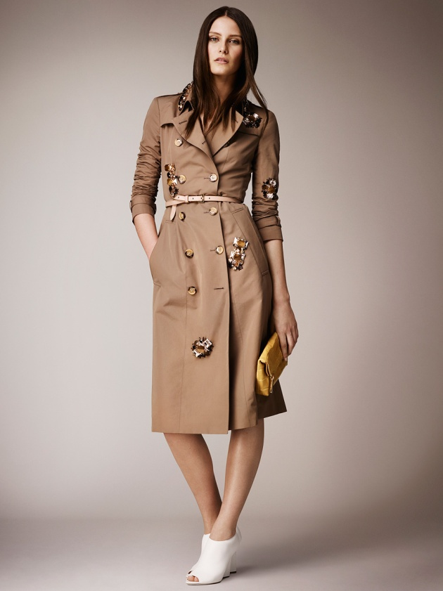 burberry-prorsum-resort-2014-4