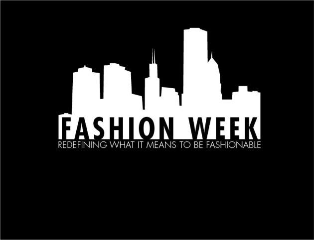 chicago fashion week_new