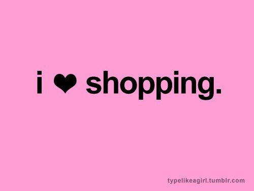 i-love-shopping-love-pink-shoes-shopping-Favim.com-301425_large