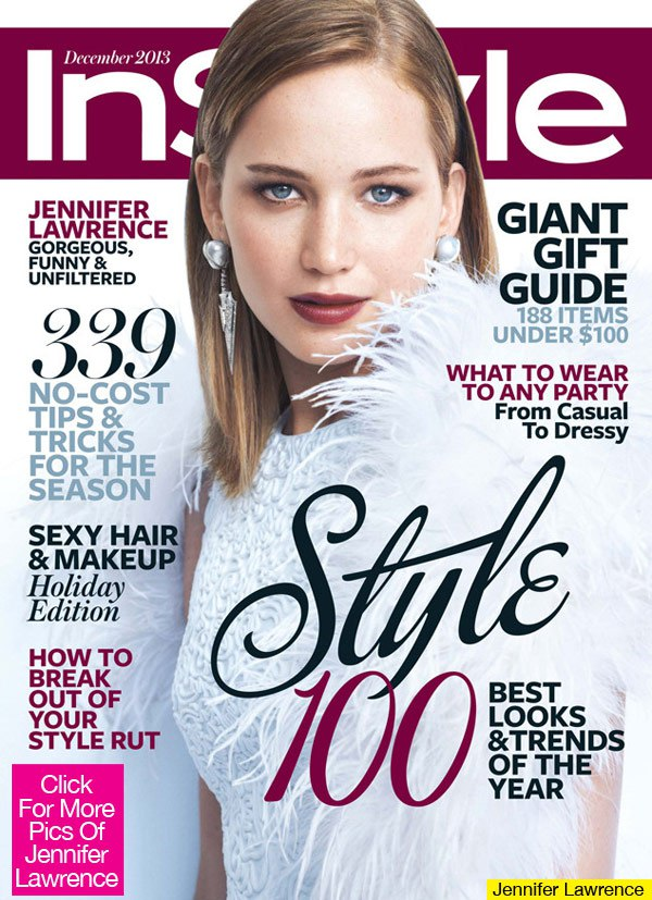 jennifer-lawrence-instyle-cover-lead
