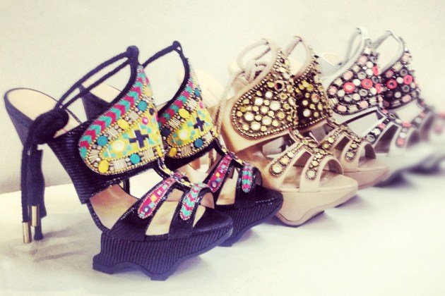 matthew-williamson-spring-2013-shoes