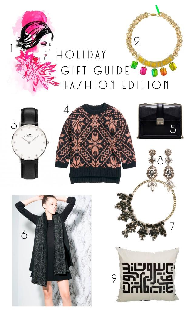 christmas gift guide-FE