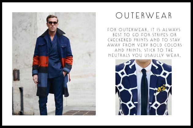 OUTERWEAR-prints edition