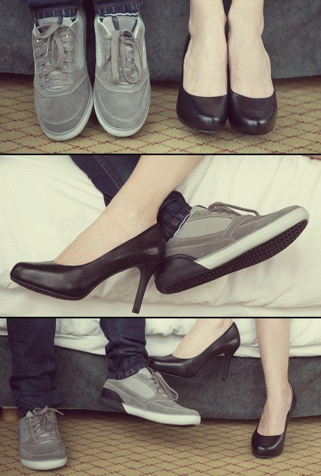 Tshooze-Shoes