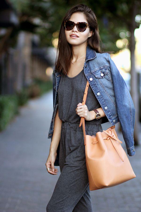 www.fashionindie.com