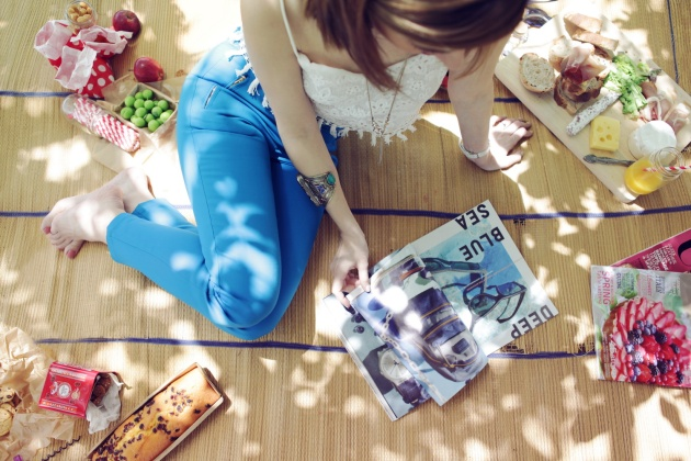 picnic (8)